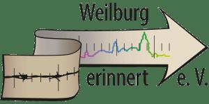 Weilburg erinnert e. V.