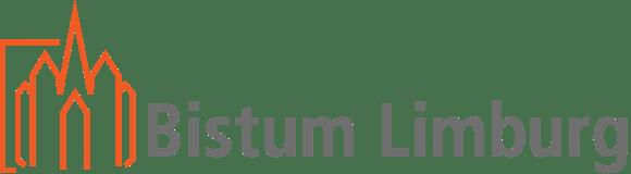 Bistum Limburg | Projekt Zeitzeugen | Dr. Marc Fachinger